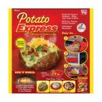 krompir-ekspres-vrecica-2