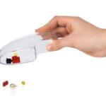 dodatak-za-usisivac-za-filtriranje-sitnih-predmeta-4
